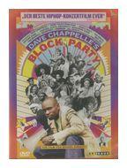 Dave Chappelle's Block Party (DVD) für 22,96 Euro