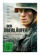 Der Überläufer (DVD) für 17,46 Euro