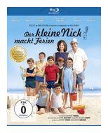 Der kleine Nick macht Ferien (BLU-RAY) für 18,96 Euro