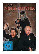 Der Ninja Meister (DVD) für 28,46 Euro