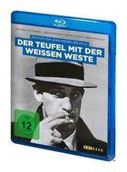 Der Teufel mit der weißen Weste Arthaus Collection (BLU-RAY) für 16,46 Euro