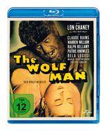 Der Wolfsmensch (BLU-RAY) für 17,46 Euro