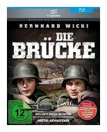 Die Brücke Filmjuwelen (BLU-RAY) für 18,96 Euro