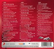 Dream Dance,Vol.89 (VARIOUS) für 23,46 Euro