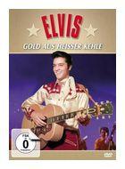 Elvis: Loving you - Gold aus heißer Kehle (DVD) für 17,96 Euro