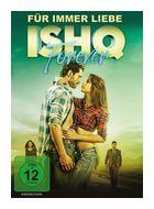 Für immer Liebe - Ishq Forever (DVD) für 17,46 Euro
