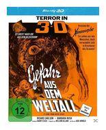Gefahr aus dem Weltall (BLU-RAY 3D) für 20,46 Euro