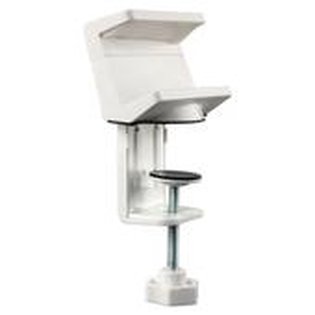 Hama 00020534 Klemmhalter für Steckdosenleisten für 16,46 Euro