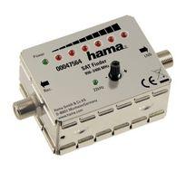 Hama 00047564 SAT-Finder mit LED-Anzeige für 23,46 Euro