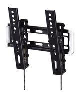 Hama 118633 Motion Wand Halterung 25 kg 0 - 12° Neigung für 31,46 Euro