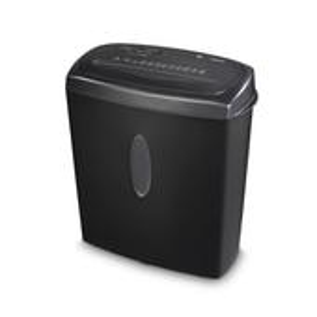 Hama Home X10CD für 40,46 Euro