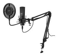Hama Stream 800 HD Studio für 99,96 Euro