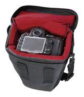 Hama Valletta Kameratasche 110 Colt  für 22,46 Euro
