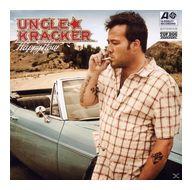 Happy Hour (Uncle Kracker) für 21,96 Euro