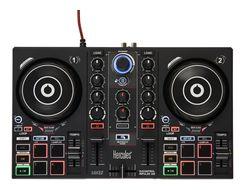 Hercules DJ Control Inpulse 200 für 89,46 Euro