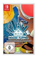 House Flipper (Nintendo Switch) für 38,46 Euro