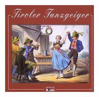Instrumental (Tiroler Tanzgeiger) für 17,46 Euro