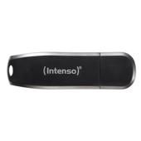 Intenso Speed Line USB 3.0 USB-Stick 128GB 20/35 MB/s für 16,46 Euro