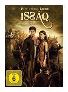 Issaq - Eine ewige Liebe (DVD) für 16,96 Euro