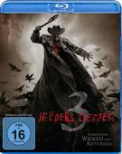 Jeepers Creepers 3 (BLU-RAY) für 16,96 Euro