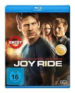Joy Ride (BLU-RAY) für 18,96 Euro