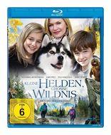 Kleine Helden, große Wildnis (BLU-RAY) für 16,46 Euro