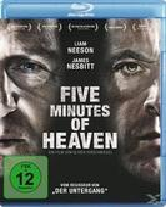 Five Minutes of Heaven (BLU-RAY) für 22,46 Euro