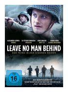 Leave No Man Behind (DVD) für 17,46 Euro