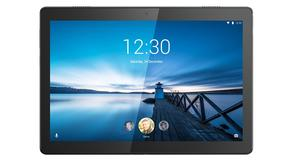 Lenovo Tab M10 32 GB Tablet 25,6 cm (10.1 Zoll) 2,0 GHz Android 5 MP 4G für 169,96 Euro