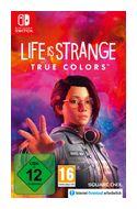 Life is Strange: True Colors (Nintendo Switch) für 55,96 Euro