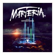 Live im Ostseestadion (Marteria) für 15,46 Euro