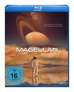 Magellan (BLU-RAY) für 17,46 Euro