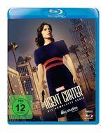 Marvel's Agent Carter - Die komplette Serie Bluray Box (BLU-RAY) für 23,96 Euro