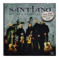 Mit Den Gezeiten (Special Edition) (Santiano) für 17,46 Euro