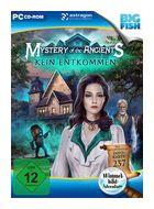 Mystery of the Ancients: Kein Entkommen (PC) für 16,96 Euro