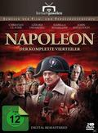 Napoleon (BLU-RAY) für 23,96 Euro