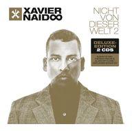 Nicht von dieser Welt 2-Deluxe (Xavier Naidoo) für 17,46 Euro