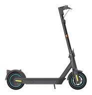 Ninebot by Segway MAX G30D II für 790,00 Euro