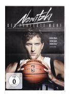 Nowitzki. Der perfekte Wurf (DVD) für 16,46 Euro