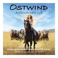 Ostwind 3 Aufbruch Nach Ora+Bonus-Suite Ostwind 2 (Annette Focks) für 19,96 Euro