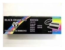 Panasonic KX-FA54X Ersatzfilm Doppelpack mit 2 Filmrollen für 28,96 Euro