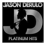 Platinum Hits (Jason Derulo) für 17,46 Euro