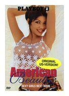 Playboy - American Beauties (DVD) für 19,46 Euro