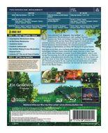 Rapunzel - Neu verföhnt 3D-Edition (BLU-RAY 3D/2D) für 29,96 Euro