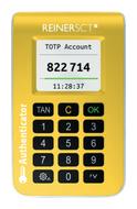 Reiner SCT 2708015-000 für 34,96 Euro