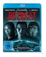 Retreat (BLU-RAY) für 19,46 Euro