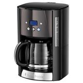 Russell Hobbs 26160-56 12 Tassen Filterkaffeemaschine für 68,96 Euro