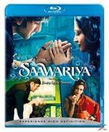 Saawariya (BLU-RAY) für 18,96 Euro