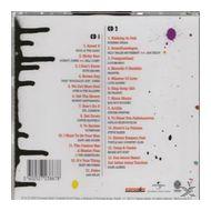 Soul Kitchen (VARIOUS) für 22,46 Euro