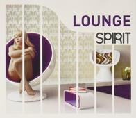 SPIRIT OF LOUNGE (VARIOUS) für 15,96 Euro